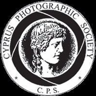Cyprus Photographic Society